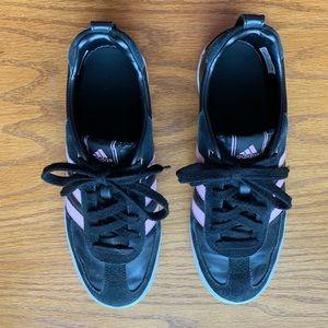 adidas Shoes - Adidas Samba Shoes